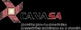 Canadian Security Association - Association canadienne de la sécurité