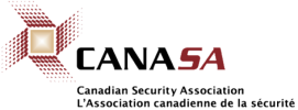 Canadian Security Association - Association canadienne de la sécurité