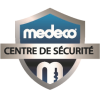 MedecoCentreSecurité