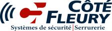 Côté Fleury